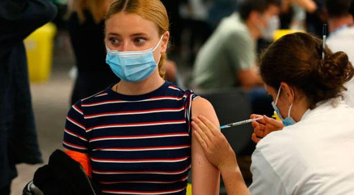 BionTech Aşısı Kısırlık Yapıyor Mu?
